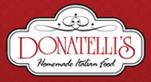 Donatellis