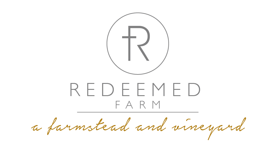 Redeemed Farm