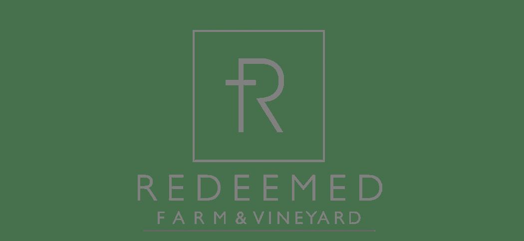 Redeemed Farm & Vineyard